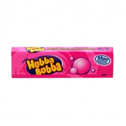Kaugummi Hubba Bubba Fancy Fruit